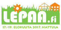 Lepaa expo sales 17.-28.8