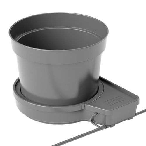 GoGro 15 L self-watering pot system | hydroponics
