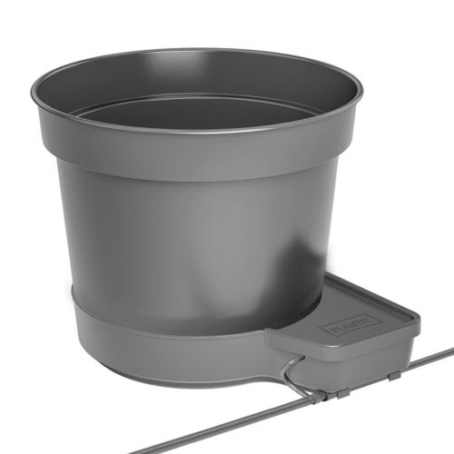 GoGro 25 L self-watering pot system | hydroponics