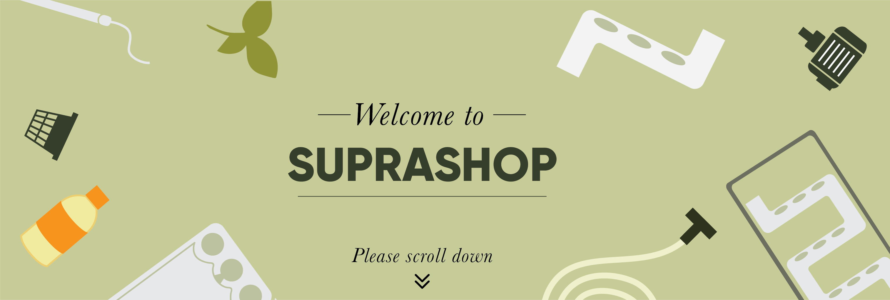 shop-new-english